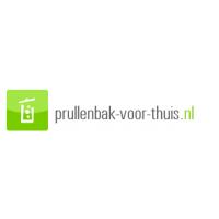 Prullenbak-voorthuis.nl