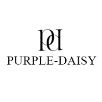 Purple-daisy.nl
