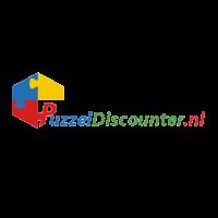 Puzzeldiscounter.nl