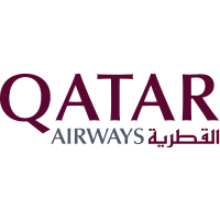Qatar Airways NL