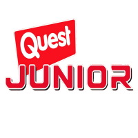 Questjunior.nl