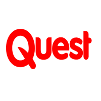 Quest.nl