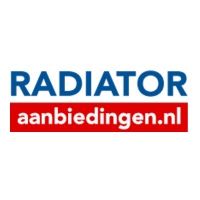 Radiatoraanbiedingen.nl