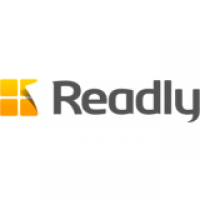 nl.readly.com