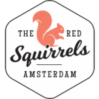 Red-squirrels.com