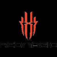 RedMagic