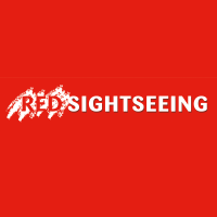 Redsightseeing.com