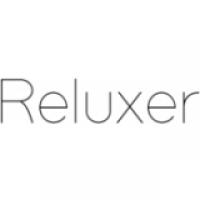 Reluxer.com