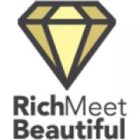 elitemeetsbeauty.com