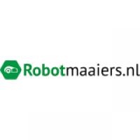 robotmaaiers.nl