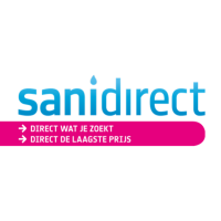 Sanidirect.nl