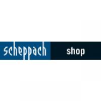 scheppachshop.com