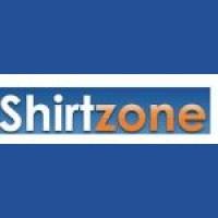 Shirtzone.nl