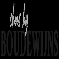 Shoesbyboudewijns.nl