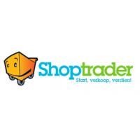 Shoptrader.nl