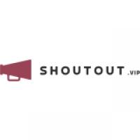 shoutout.vip