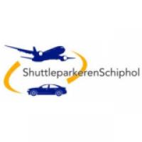 Shuttleparkerenschiphol.nl