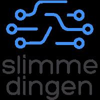 Slimmedingen.nl