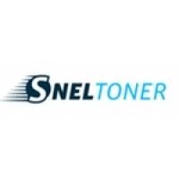 Sneltoner.nl