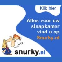 Snurky.nl