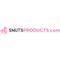Snutsproducts.com