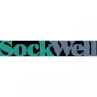 Sockwell.eu
