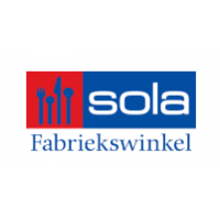 Sola-fabriekswinkel.nl