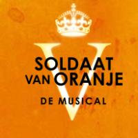 Soldaatvanoranjeshop.nl