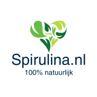 Spirulina.nl