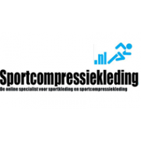 Sportcompressiekleding.nl