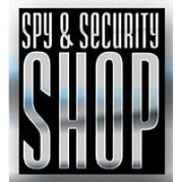 Spysecurityshop.nl