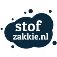 stofzakkie.nl