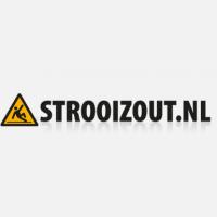 Strooizout.nl