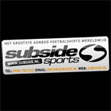 Subsidesports.nl