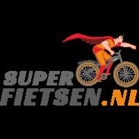 Superfietsen.nl