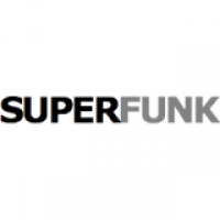 Superfunk.eu