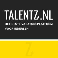 Talentz.nl