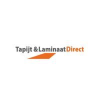 Tapijtenlaminaatdirect.nl