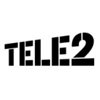 Tele2.nl