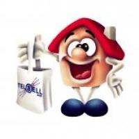 Telsell.com