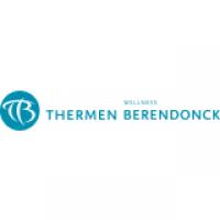 Thermenberendonck.nl