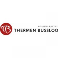 Thermenbussloo.nl