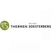 Thermensoesterberg.nl
