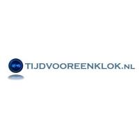 Tijdvooreenklok.nl