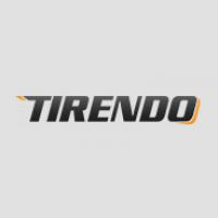 Tirendo.nl