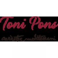 tonipons.nl