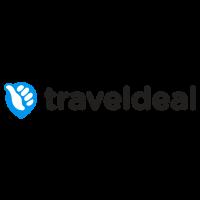 Traveldeal.nl