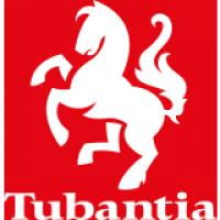 webwinkel.tubantia.nl