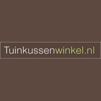 Tuinkussenwinkel.nl