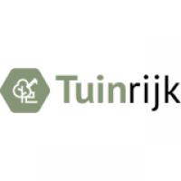 tuinrijk.nl